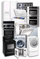 extend the life of appliances